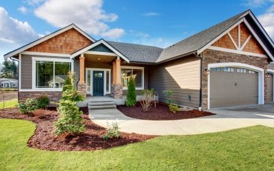 Reasons to Order a Builder's Home Warranty Inspection